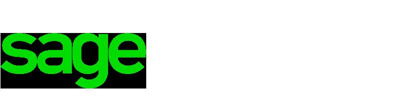 Sage Finanzen Logo